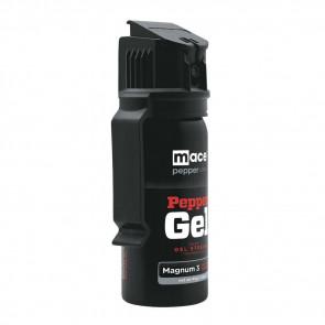 10% PEPPER GEL MK-III 45G