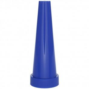 BLUE CONE 5420/5422 SER LED LGT