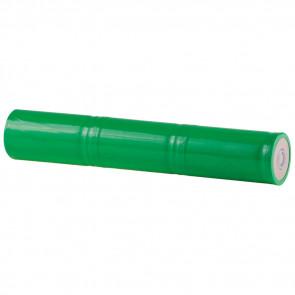 BAT NSR-9850 SER LED LGT