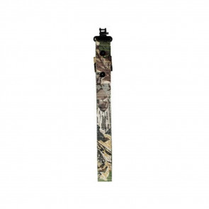 THE ORIGINAL SUPER-SLING - ADVANTAGE MAX-4 CAMO, WITH SWIVELS