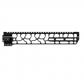 12.5IN MLOK RAGNA FREE FLOAT FOREND