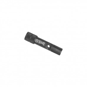 B.O.N.E BOLT CARRIER CLEANING TOOL - 7.62MM