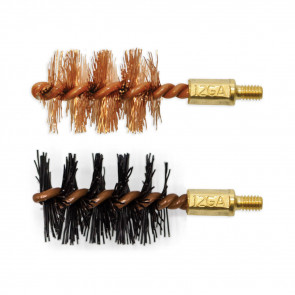 12 GAUGE BORE BRUSH 2 PACK