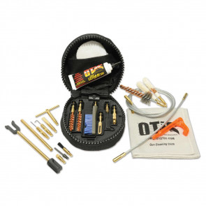 MSR/AR CLEANING KIT - .223/5.56MM