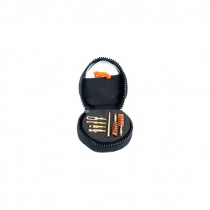 PSTL CLEANING SYSTEM 25-45 CAL