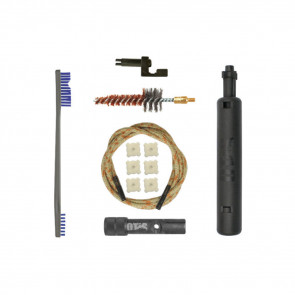 MSR CLEANING PACK, .223CAL/5.56MM