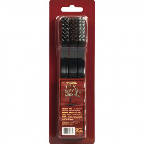 UTILITY GUN BRUSH SET