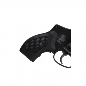 GUARDIAN GRIP - RUGER LCR