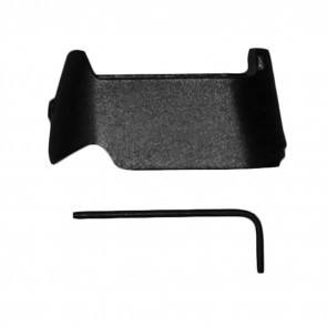 GRIP EXTENDER FOR GLOCK 26 / 27 WITH GLOCK 19 / 23