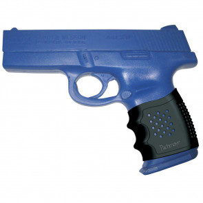 TACTICAL GRIP GLOVES - S&W SIGMA, WALTHER P99, TAURUS 24/7 (FULL SIZE)