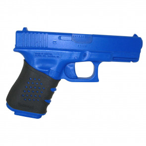 TACTICAL GRIP GLOVES - GLOCK COMPACTS 19,23,25,32,38