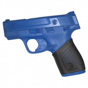 TACTICAL GRIP GLOVES - S&W SHIELD