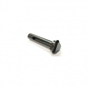 DELRIN FRONT PIVOT PIN