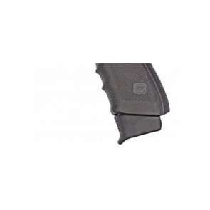 GLOCK 29/20/21/40/41 MAGAZINE EXTENSION