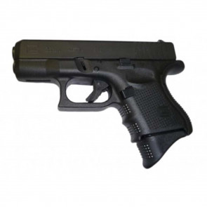 GEN 4 & 5 GLOCK MODEL 26 / 27 / 33 / 39 GRIP EXTENSION