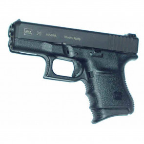 GLOCK MODEL 29 GRIP EXTENSION