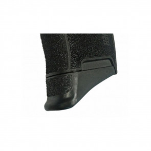 SIG P365 GRIP EXTENSION - BLACK