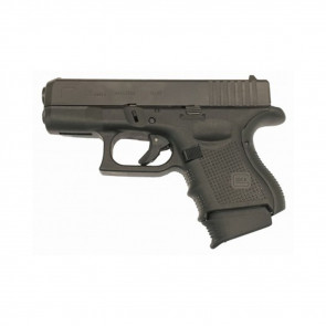 GLOCK GEN 4 & 5 MODEL (26/27/33) PLUS EXTENSION