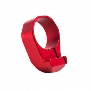 ARM BRACE STOP MULTI-FIT - RED