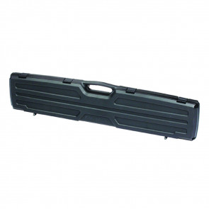 SE SINGLE RIFLE CASE