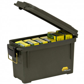 1312-50 AMMO CAN - OD GREEN, BULK