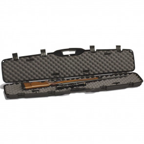 1531-01 PRO-MAX SINGLE GUN CASE - BLACK