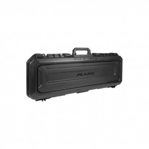AW2 42IN RIFLE/SHOTGUN CASE BLACK