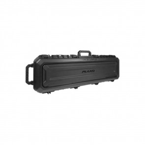 AW2 52IN DBSCPD RIFLE/SHOTGUN CASE BLACK