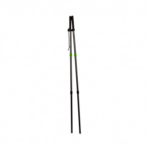 "MAGNUM STEADY STIX - 40"" - SHOCK-CORD SECTIONS"