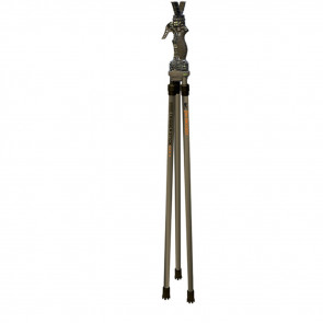 TRIGGER STICK GEN 3 SERIES – JIM SHOCKEY TALL TRIPOD