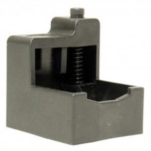 ARCHANGEL 10/22 MAGAZINE LOADER - BLACK