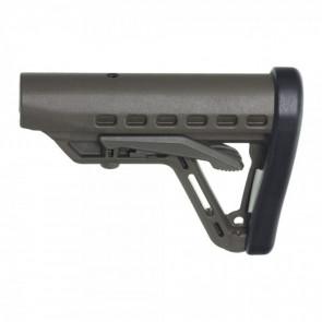 ARCH LW PRF AR-15 BUTTSTOCK OD PLY - COM