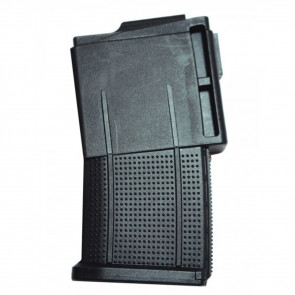 ARCHANGEL .223 / 5.56 (20) RD MAGAZINE FOR THE AA700 AND THE AA1500 - BLACK POLYMER