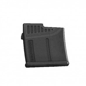 ARCHANGEL 8MM MAGAZINE FOR AA98 (10) RD - BLACK POLYMER