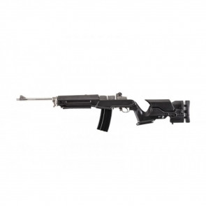 ARCHANGEL PRECISION RIFLE STOCK FOR THE RUGER MINI 14/30