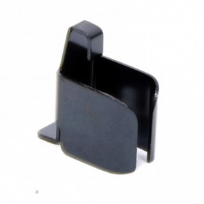 PISTOL MAGAZINE LOADER - 9MM & .40 S&W - STEEL - BLUE