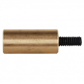 BLACK POWDER ADAPTER 8-32 M TO 10/23 F