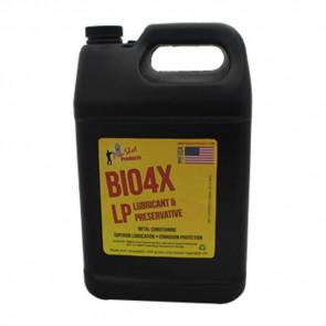 BIO 4X GUN OIL 1GAL