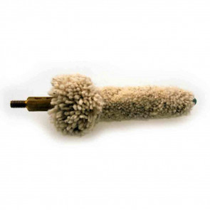 CHAMBER BORE MOP - .308 CALIBER/AR-10 MILITARY STYLE