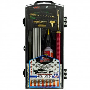 PREMIUM UNIVERSAL BOX CLEANING KIT