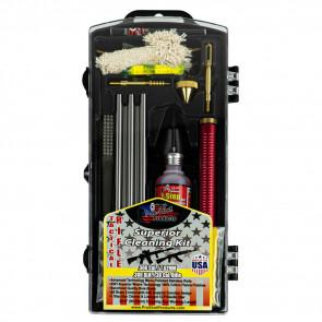 .30 / .308 CAL. / 7.62MM TACTICAL BOX KIT