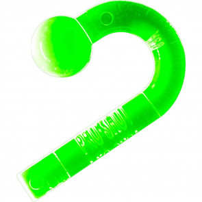XL UV BORE LIGHT FOR LARGE RIFLE AND SHOTGUNS - GREEN