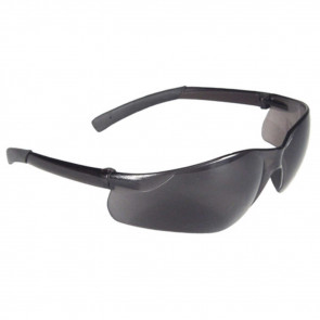 HUNTER SHOOTING GLASSES - SMOKE
