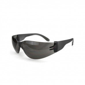 RADIANS MIRAGE™ SAFETY EYEWEAR - SMOKE
