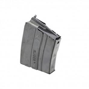 MINI-30 7.62X39MM 10RD MAGAZINE