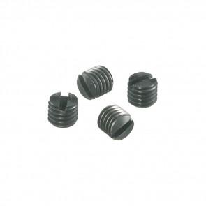 SCREW MOUNTING 8-36X1/4 CAP SCREW