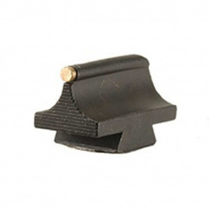RUGER 10/22 STANDARD FRONT SIGHT