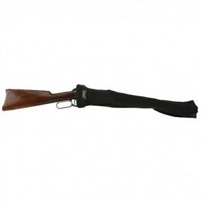 """SWAT BLACK RIOT SHOTGUN SACK-UP 42"""""""