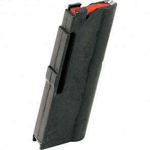 SAVAGE 64 SERIES MAGAZINE, 22 LONG RIFLE