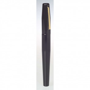 SABRE RED TAPERED PEN 0.36OZ CLM